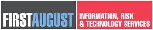 First August logo